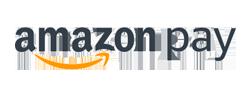 amazonpayments Logo