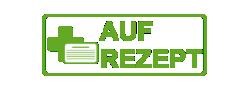 auf-rezept Logo