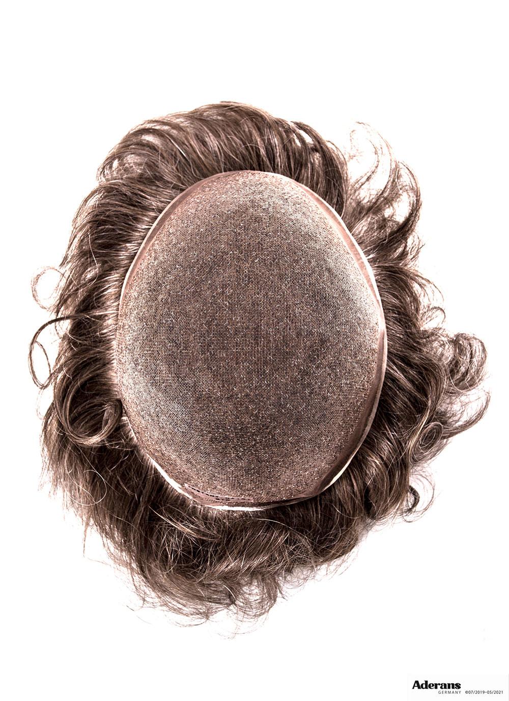 Fancy Hair Haarteil: Instant Standard
