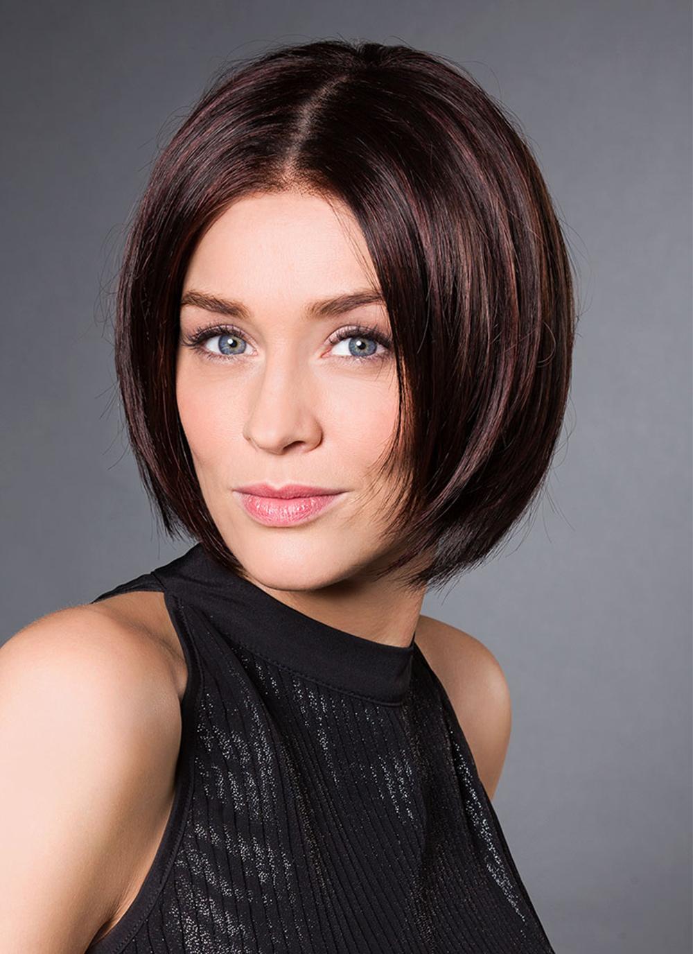 Dening Hair Perücke: Amanda Mono SF
