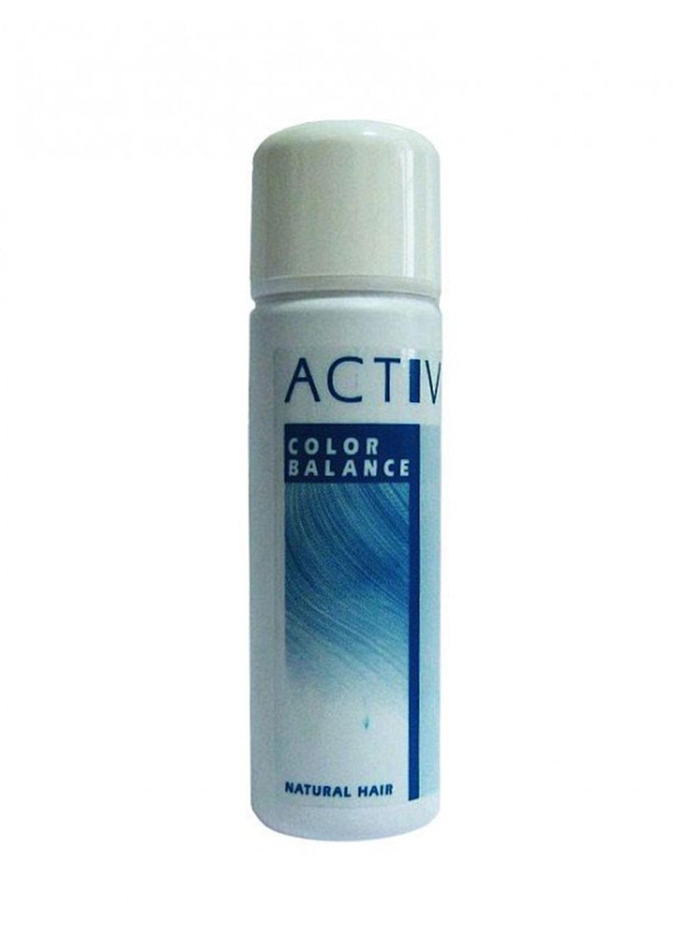 GFH Zubehör: ACTIV Color Balance Echthaar 200ml