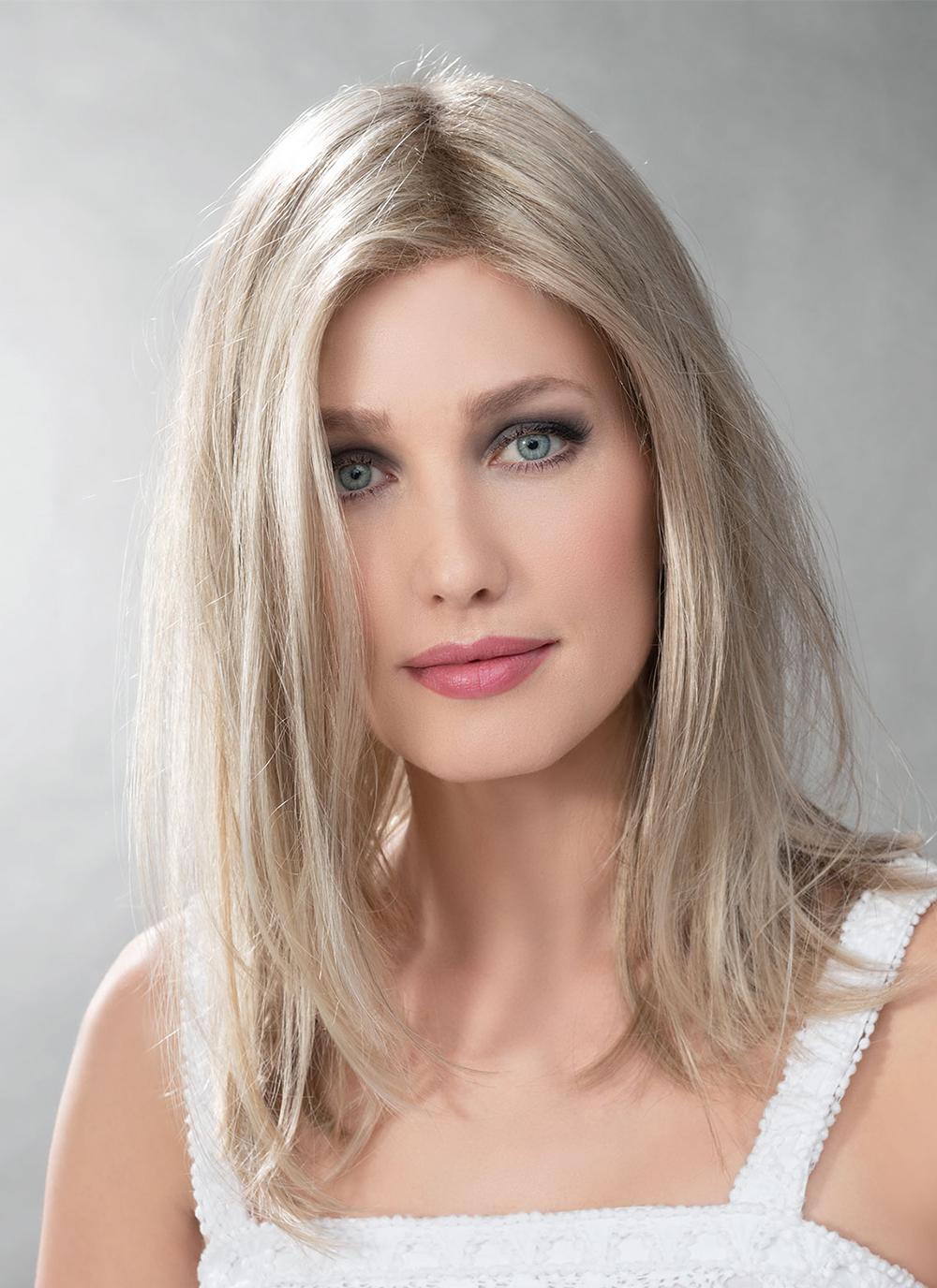 Ellen Wille Perücke: Level