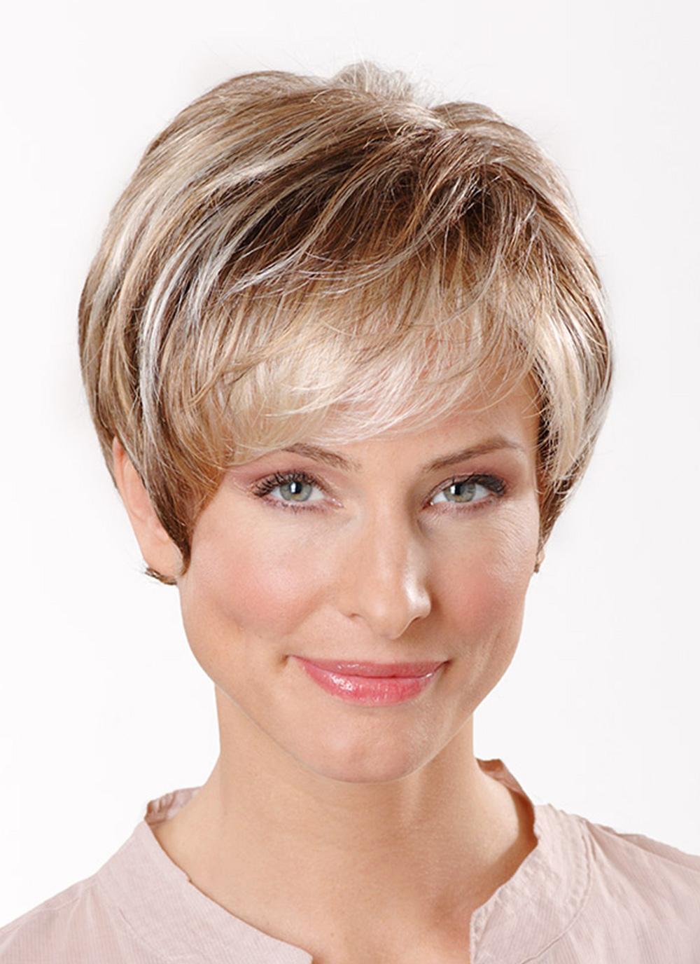 Dening Hair Perücke: Lena Mono