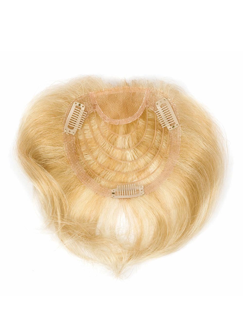 Gisela Mayer Haarteil: Micro Lucky Crown