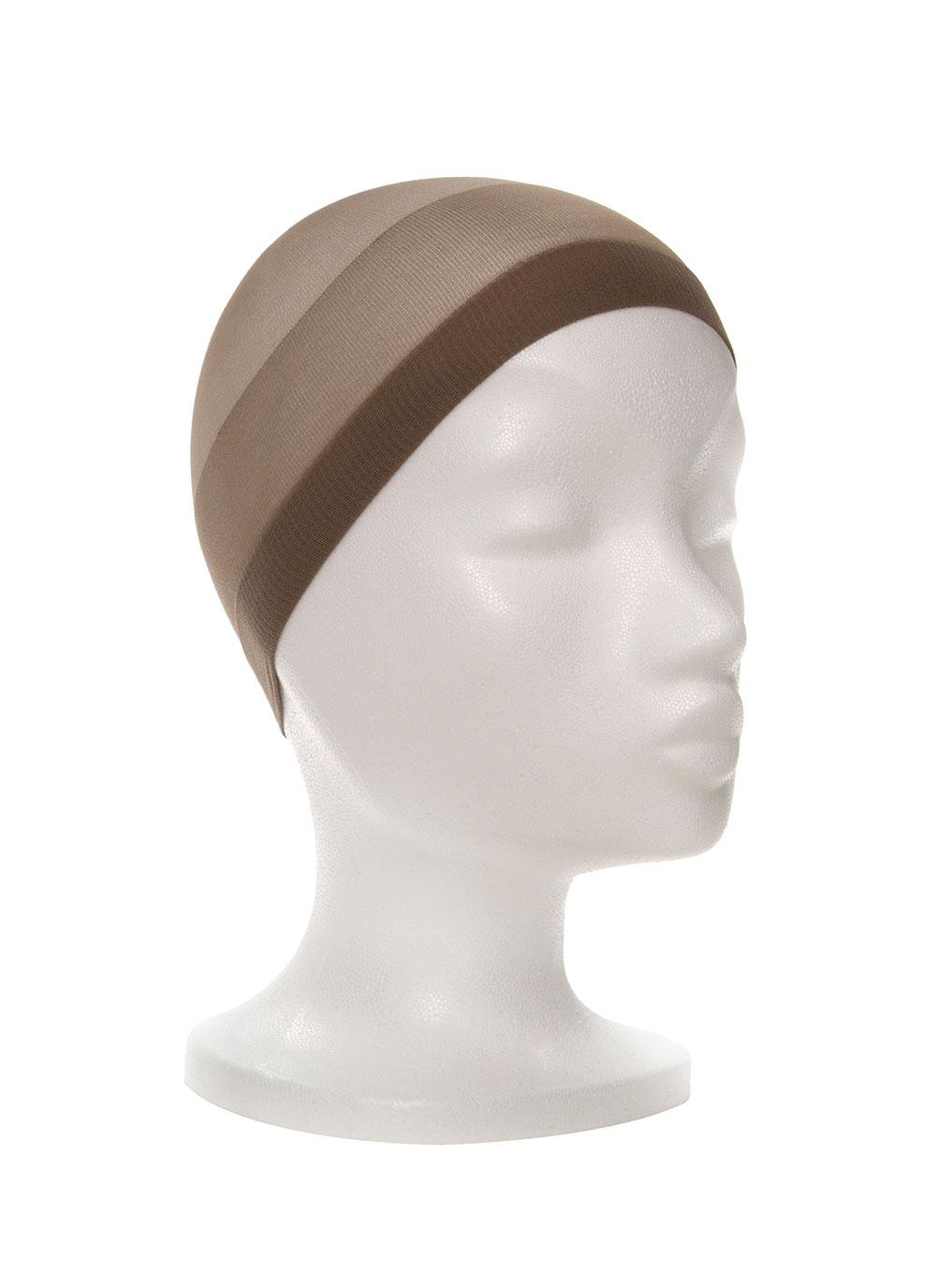 Ellen Wille Kopfbedeckung: Wig Cap Nylon