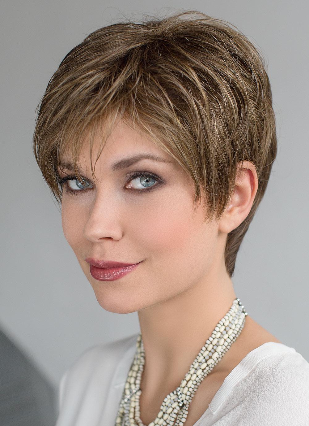 Ellen Wille Perücke: Select Soft