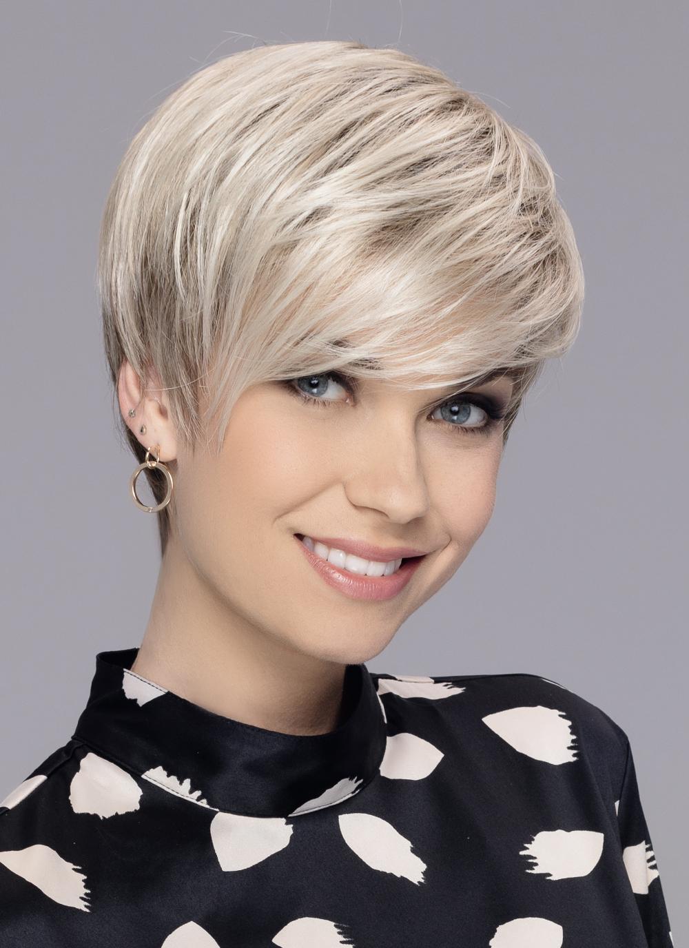 Ellen Wille Perücke: Next