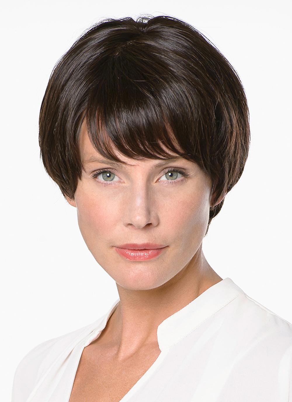 Dening Hair Perücke: Adriana RH klein