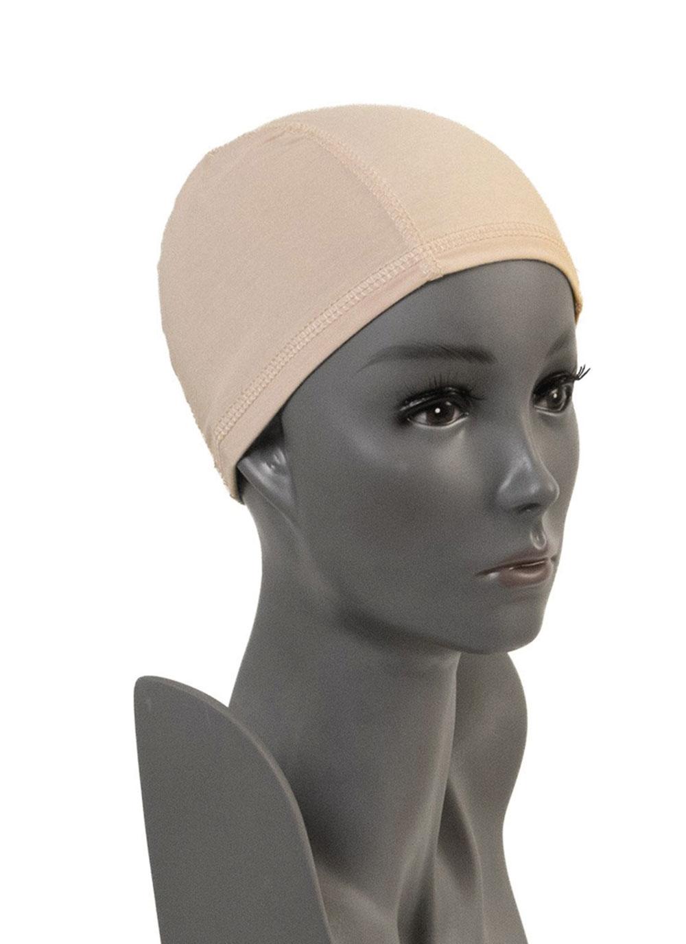 Ellen Wille Kopfbedeckung: Wig Cap Bamboo