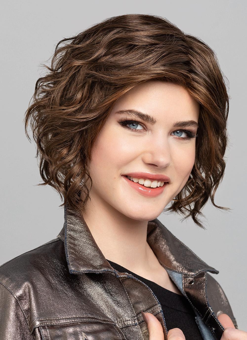 Gisela Mayer Perücke: It Curl