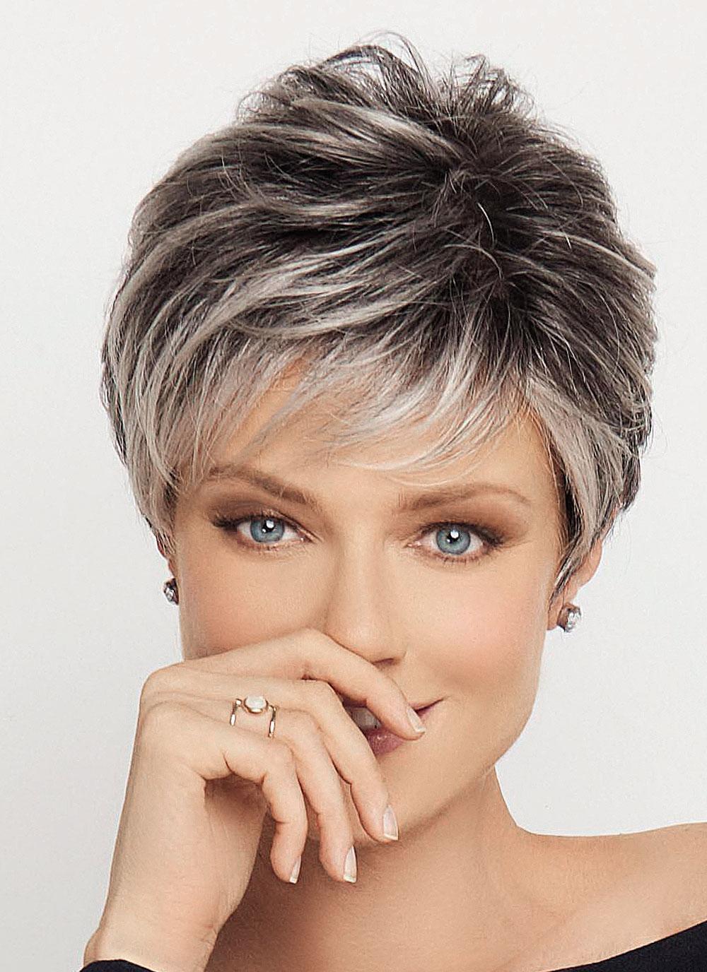 Ellen Wille Perücke: Reno Hi Comfort