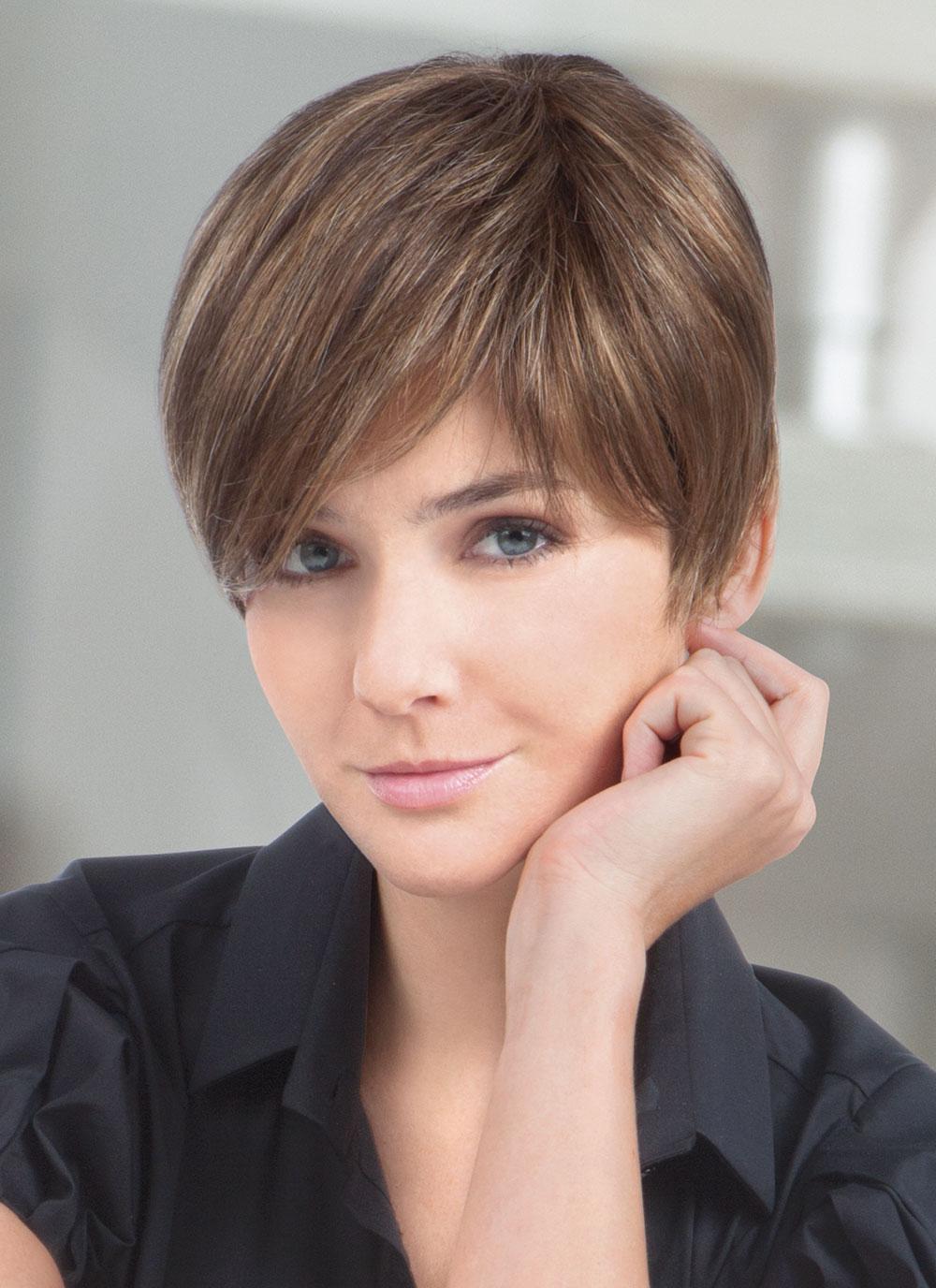 Ellen Wille Haarteil: Lace Top