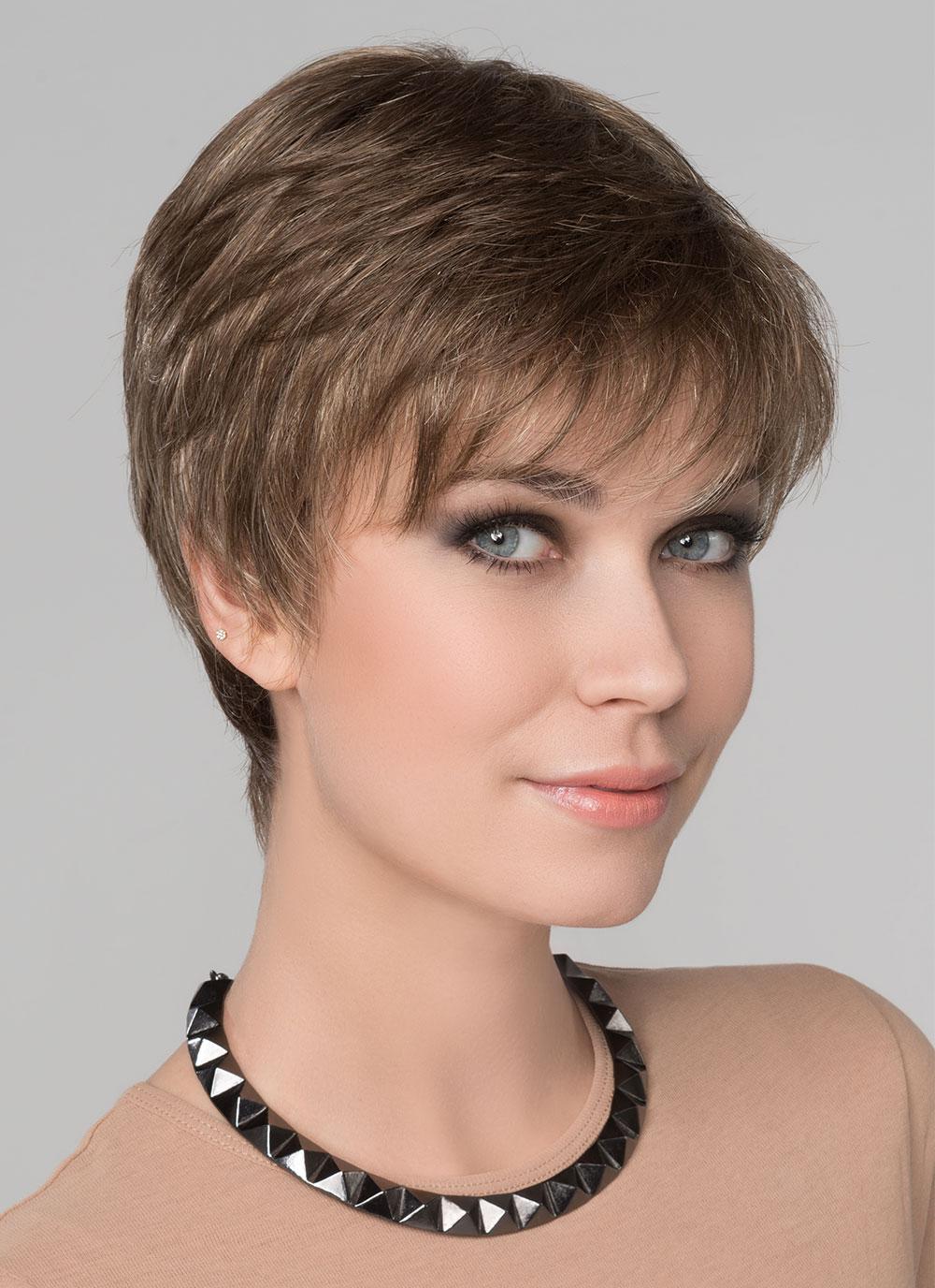 Ellen Wille Perücke: Liza Small Deluxe klein
