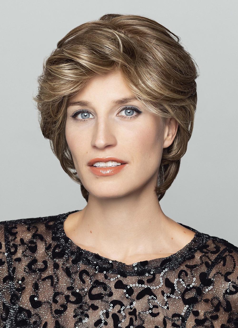 Gisela Mayer Perücke: Duo Fiber - Kylie