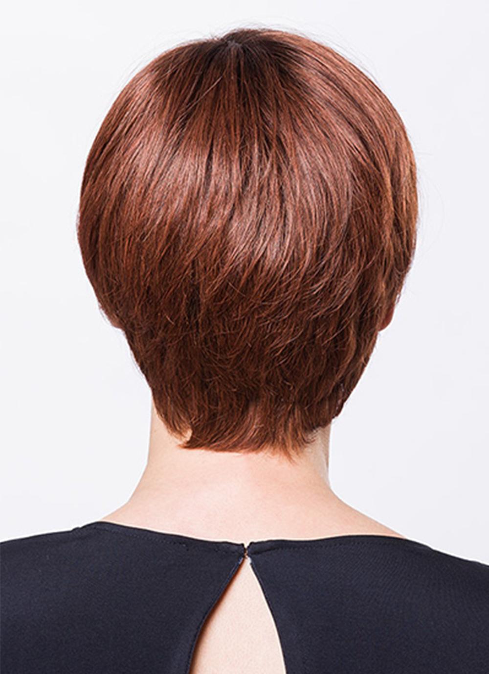 Dening Hair Perücke: Zita RH klein